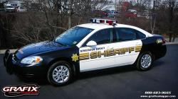 00-12_Chevy_Impala_Police_Car_Graphic_HendersonCounty