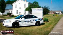 00-12_Chevy_Impala_Police_Car_Graphic_Jackson