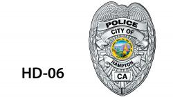 Police_Car_Graphic_Badge_Emblem_HD-06