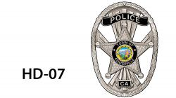 Police_Car_Graphic_Badge_Emblem_HD-07