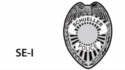 Police_Car_Graphic_Badge_Emblem_SE-I